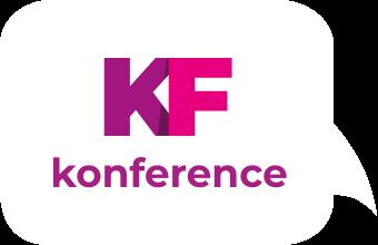 KF konference, Kristýna Flanderová
